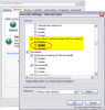 Script ActiveX controls marked safe for scripting